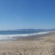 Playa del Ray