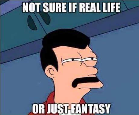 not-sure-if-real-life-or-just-fantasy-freddy-mercury